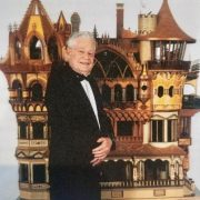 Miniature Masterpieces on Display at Gresham Historical Society & Museum