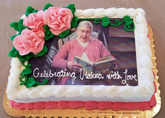 Gresham Historical Society_Volunteer Spotlight_ Utahna Kerr_02